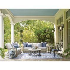 Outdoor Rooms, Outdoor Decor, Outdoor Living Spaces, Outdoor Areas, Outdoor Lighting, Outdoor Kitchens, Indoor Outdoor Living, Outdoor Plants, Outdoor Area Rugs