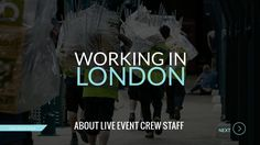 https://my.visme.co/projects/x4y80v8n-live-event-crew-work-jumpstart-london