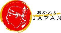 Mini4temps   www.okaeri-japan.fr   Page Facebook - retrouvez nous sur le réseau social. Moto Honda sur Viadeo.com