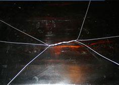 Tutorials : Building A Frame & Armature — Seunta LLC