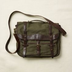 9ac7af80bd netherlands ralph lauren. mens carry on bag canvas messenger bag tote purse  a37c5 0dcbd