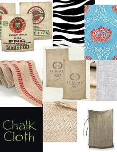 Online Fabric Store for REAL Garden & Landscape Fabrics