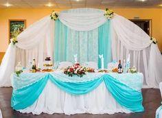 украшение зала на свадьбу: 21 тыс изображений найдено в Яндекс.Картинках