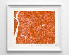 #NorthCarolina #Wilmington #NC #USA #UnitedStates #Print #Map #Poster #State #City #StreetMap #Art #Decor #Town #Illustration #Room #WallArt #Customize #Home #Gift #HomeTown #LivingRoom #Artwork #WallArt #Christmas #ChristmasGift #Birthday #BirthdayGift #MothersDay #FathersDay #Inkistprints
