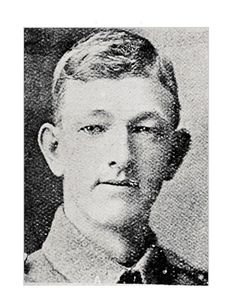 """13/2953 Trooper Henry Marston WINDSOR (1898-1916) Henderson School Roll of Honour. Oratia School Roll of Honour. """"He left with the Mounted Rifles in January 1916, but changed into the infantry in Egypt in order to get sooner to France."""" Killed in Action 1916, age 18 yrs, Somme, France. Only son of Mrs E. Seymour of Waikumete. Killed In Action, Auckland, Somme France, Egypt, Westerns, Rifles, Windsor, January, Age"""