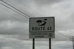 Route 62 gives you a travel experience not to be missed. Visit Africa and explore South Africa's natural beauty. Our Town, Tourism, Explore, Country, News, Turismo, Rural Area, Country Music, Exploring