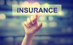 How to find the best #ExpatInsurance?  Insurance Wrlife offers comprehensive Expat Insurance. It's vitally important to protect yourself with insurance if you are living abraod. We can help you find the best cover to suit your needs.  Get a quote today!!!