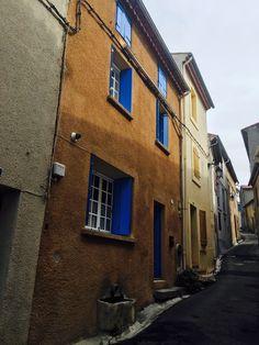 Rue d Eglise