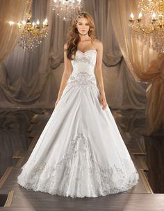 Patsy's Bridal Boutique Dallas, TX,   Wedding Gowns, Bridesmaid Dresses, Wedding Accessories www.patsysbridal.com