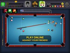 LETS GO TO 8 BALL POOL GENERATOR SITE!  [NEW] 8 BALL POOL HACK ONLINE 100% REAL WORKING: www.online.generatorgame.com Generate up to 999999 Cash and Coins each day for Free: www.online.generatorgame.com Just follow the step and get your free resources guys: www.online.generatorgame.com Please Share this real working hack method: www.online.generatorgame.com  HOW TO USE: 1. Go to >>> www.online.generatorgame.com and choose 8 Ball Pool image (you will be redirect to 8 Ball Pool Generator…