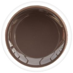 UV gel GABRA 7,5 ml - barevný 28 - Nehtík.cz 5 Ml, Uv Gel, Chocolate, Tableware, Desserts, Food, Dinnerware, Deserts, Schokolade