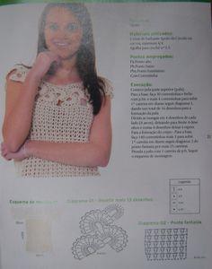 Revista Jane