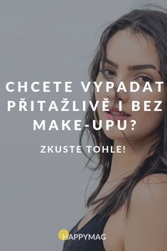 Projects To Try, Make Up, Skin Care, Face, Beauty, Tips, Fashion, Makeup, Beleza