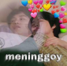 Self Promo, Cant Breathe, Boyfriend Material, Nct, Jokes, Kpop, Humor, Meme, Husky Jokes