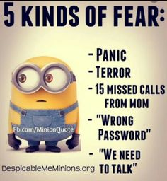 Here are some really awesome Hilarious Minions Jokes . Hope you will love them ALSO READ: Minions Videos ALSO READ: Best 30 Funniest Minions Quotes Really Funny Memes, Stupid Funny Memes, Funny Relatable Memes, Funny Texts, Hilarious, Tired Funny, Epic Texts, Funny Minion Pictures, Funny Minion Memes