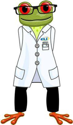 Web animation/character design Character Design Animation, Disney Characters, Fictional Characters, David, Illustration, Animated Cartoon Characters, Illustrations, Fantasy Characters