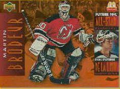 17 Best Mario Lemieux Hockey Cards Images In 2017 Hockey Cards
