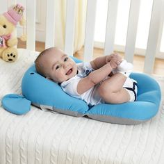 0-6 Months Infant Baby Bath Flower Support Lounger Sink Bath Cushion Pad for Newborn Christening Birthday Party Yellow