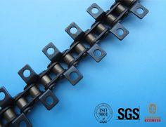 Chain Tensioner Roller Chain Scraper Conveyor 06b-2 Roller Chain, Elevator, Chains, Bucket, Chain, Buckets, Aquarius
