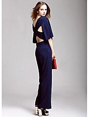 ee6182c586e5   110.23  Women s Blue Red Jumpsuits
