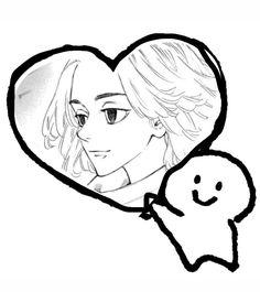 Manga Anime, All Anime, Anime Demon, Otaku Anime, Anime Art, Tokyo Ravens, Anime Life, Attack On Titan Anime, Tokyo Ghoul