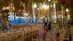 Event organizers that specialize in weddings, flowers and decor. Destination Wedding Planner, Wedding Coordinator, Intimate Weddings, Unique Weddings, Wedding Scene, Newly Married, Event Styling, Weddingideas, Event Planning