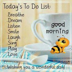 Good Morning Friends Quotes, Good Morning Beautiful Quotes, Good Day Quotes, Good Morning Funny, Good Morning Inspirational Quotes, Morning Greetings Quotes, Good Morning Coffee, Good Morning Picture, Good Morning Good Night
