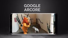 How To Install Google ARCore on Unsupported Android Device