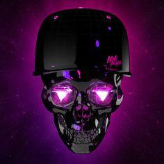 Kill The Bass by discochay @postmuzik on SoundCloud