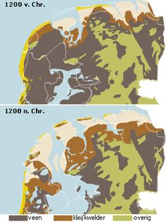 1200 Jaar ná Chr. Early World Maps, Holland Map, Hellenistic Period, Classical Antiquity, Chinese Architecture, Old Maps, Topographic Map, European History, Historical Maps
