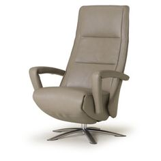 Massage Chair, Easy Chairs, Furniture, Home Decor, Decoration Home, Room Decor, Home Furniture, Interior Design, Home Interiors