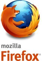 What Is Open Source Software?: Mozilla's Firefox web browser is an example of a popular piece of open source software