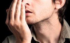Με Ποιον Τρόπο Η Αναπνοή Μαρτυρά Καρκίνο, Διαβήτη Και Καρδιακά Για πολλά χρόνια, οι γιατροί έχουν παρατηρήσει ότι οι ιδιαίτερες οσμές στην αναπνοή ενός