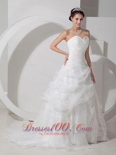 wedding dress in Roanoke  wedding dresses on sale  Cheap wedding dress,discount wedding dress,affordable wedding dress,free shipping wedding dress,customize wedding dress,ready to ship wedding dress,customer made wedding dress,wedding dress on sale,2013 popular wedding dress,wedding dress on sale,wedding dress online shop