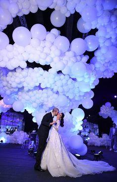"LEBANESE WEDDINGS on Instagram: ""Full video on YouTube channel ( Link in Bio) ________________ ▪︎Wedding planner and designer : @caractere_events ▪︎Photographer:…"" Lebanese Wedding, Wedding Videos, Wedding Moments, Wedding Planner, Channel, Events, Weddings, Link, Youtube"