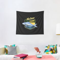 Promote | Redbubble Tapestry, Camping, Shirts, Home Decor, Hanging Tapestry, Campsite, Tapestries, Decoration Home, Room Decor