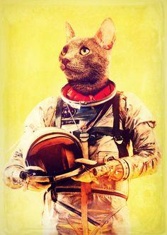 Иллюстрации талантливого художника Rubbishmonkey. Все работы: www.artearth.ru/people/rubbishmonkey
