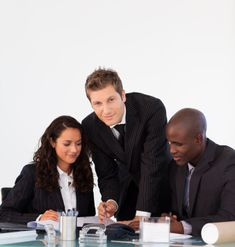The Collaborative Divorce Process - Family Divorce Solutions Family Law Attorney, Divorce Attorney, Collaborative Divorce, Family Divorce, Divorce Process, San Fernando Valley, Improve Communication, Woodland Hills, Co Parenting