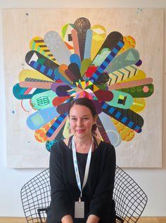 Alicia Lachance