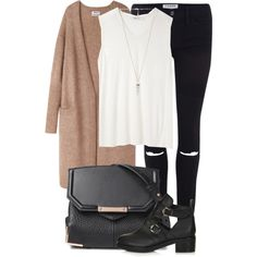 """Untitled #1737"" by anniesclothes on Polyvore"