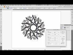 ▶ Adobe Illustrator Trick - YouTube