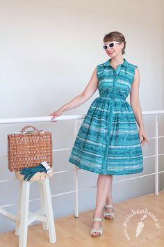 junge mode on pinterest mode f r frauen abendkleider online shop. Black Bedroom Furniture Sets. Home Design Ideas
