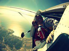 #tandem #skydiving #skydive #efesdropzone #dzefes #ephesusdropzone #justjump