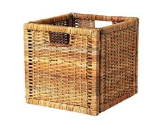 Branas basket from Ikea