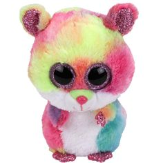 Upcoming Beanie Boos - codysbeaniebooswebsite