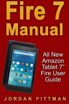 amazon com help user s guides for kindle 8th generation kindle rh pinterest com New Kindle Tutorial Kindle Tutorial