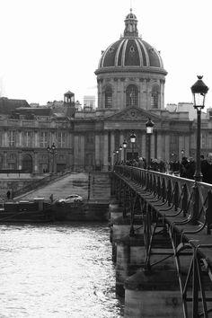 L'Académie Française © Nancy Pelé Photographies - https://www.facebook.com/nancypele.photos