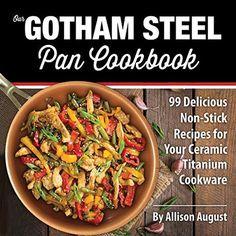 25 Best Non Stick Pans Images Cookware Set Non Stick