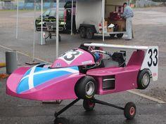 F250 National - 250cc single cylinder 2 stroke engines. Kart Racing, Road Racing, Karting, Go Kart, Race Cars, Transportation, Wheels, Bike, Children