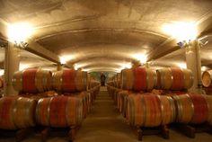 Château Carbonnieux   Great Wine Capitals. Bordeaux #Bordeaux
